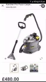 Carpet upholster cleaning machines🗺
