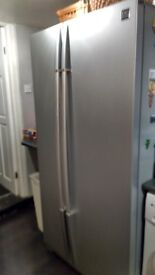 Daewoo RN37DB Fridge Freezer | in Shorpe, Lincolnshire | Gumtree