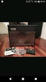 Vox AD50VT