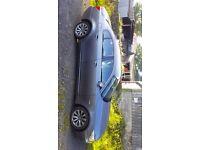 BMW 5 series fully loaded 1 years warranty