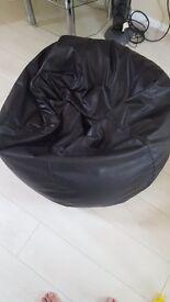 Large New Bean Bag
