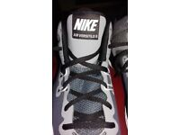 BASKETBALL TRAINERS BRAND NEW