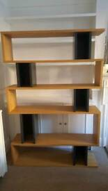 Content by Terence Conran Shelving / Bookcase