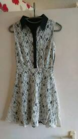 Bundle of womens dresses