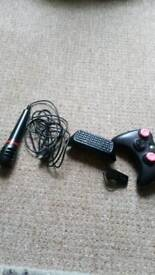 Xbox Bundle £10