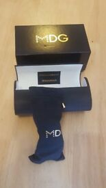 MDG-Madonna For Dolce & Gabbana. AS NEW. RARE LIMITED EDITION.