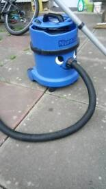 Hoovers for sale