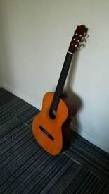 Acoustic guitar Teen/Junior