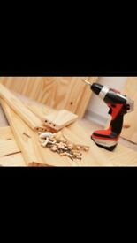EAST LONDON FLATPACK FURNITURE ASSEMBLY SERVICES