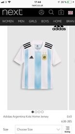 T-shirts world cup