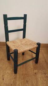 Kids Rush Van Gough Chair
