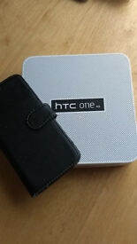 HTC ONE A9, Carbon Grey, Network Unlocked. 16gb.