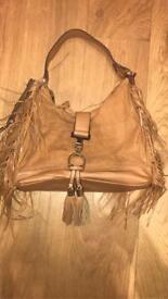RiverIsland Bag