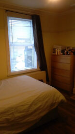 Room to rent in shared flat 230£
