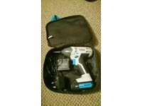 Mac Alistair impact driver (offer somthing to trade)