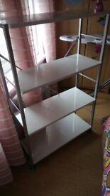 Shelf/ bookcase