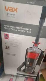 Vax power total home vacuum cleaner