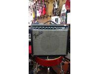 Fender Frontman 25R 75w Guitar Amp