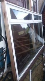 window free ideal for self build