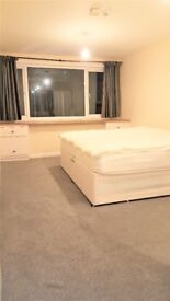 Central square flat share. Newly refurbished modern flat. Amazing location! £100 single £125 double