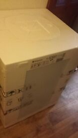 *BRAND NEW HOTPOINT DISHWASHER* Unwanted Competition Win *£275 ONO*