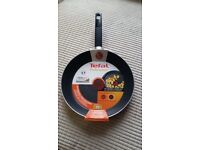 Brand New - Tefal Frying Pan