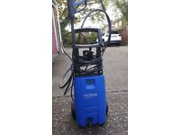 Nilfisk C110-5 X-Tra Pressure Washer with 1400 W Motor