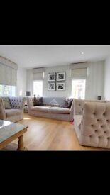 sofa design 3 piece suite