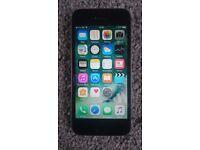 Iphone 5s 16GB Sim Lock EE, ORANGE,T-MOBILE