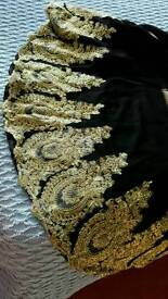 Grace Karin Designer Evening Dress