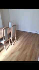Three bedroom house available for rent in Enfield borough, Pondersend, EN3.