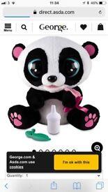 YoYo Panda - RRP £45