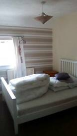 Spare rooms to let