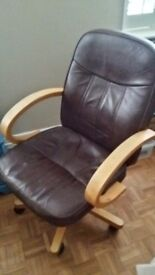 computer chair FREE