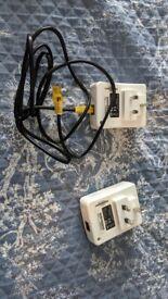 Powerline ethernet 85 adapter
