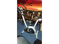 YORK FITNESS - EXERCISE BIKE - DISCOVER PLUS - MOD. 53044
