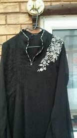 Pakistani/indian style dresses