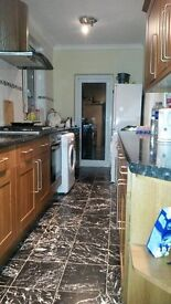 Woolwich - Amazing double room available in Woolwich