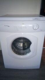 Dryer 6kg