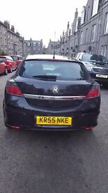 Vauxhall astra in Great condition !