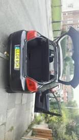 Peugeot 307 Envy