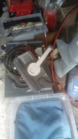 Outboard for sale