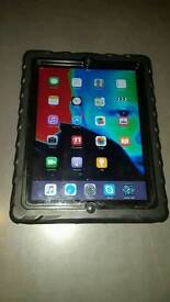 Ipad 2 with cover
