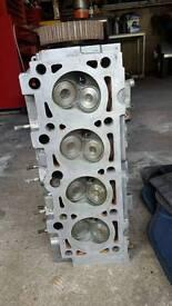 1.4cc cvh engine