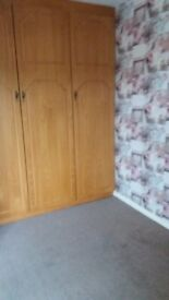 4 bedroom house to rent.in faughanview pk claudy