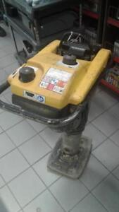 Wacker Neuson Jumping Jack. We Sell Used Tools. (#52272) OR1023467