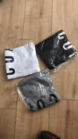Dsquared2 Icon T-shirts