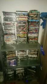 280 dvds for sale
