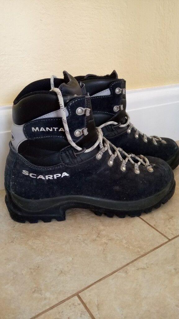 1d30a3275b3 Scarpa manta boot b2