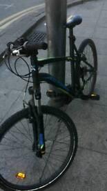 Cheap BTWIN Bike